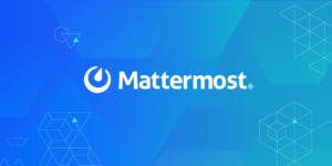 Mattermost